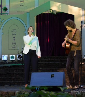 Musical Stars 2015 in Lohne