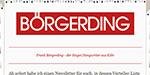 Newsletter Image (150px breit)